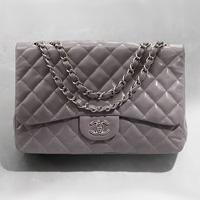 дизайнерские сумки chanel