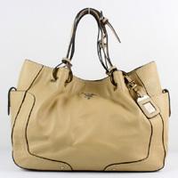 дизайнерские сумки prada