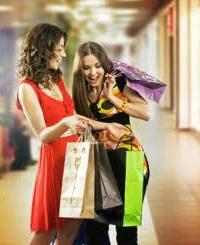 Десять лучших городов для модного шопинга