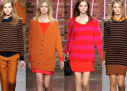 выбираем идеальный свитер
