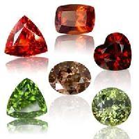 драгоценные камни самоцветы