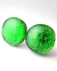 целительные свойства камней изумруд (панна)