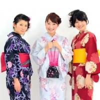 Как носить кимоно – инструкция для поклонников японской культуры