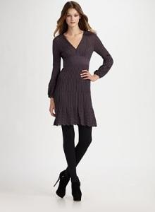 641330f63d0 трикотажное платье для офиса трикотажное платье для офиса
