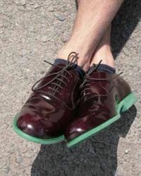 Вестфалика каталог обуви лесосибирск