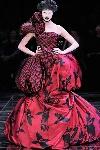 Самые оригинальные платья современных дизайнеров