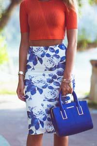falda de tubo, ropa de mujer, moda en calle, moda y estilo,