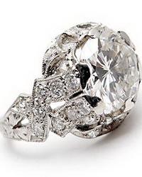 Платина – самый драгоценный металл в мире