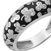 уход за кольцами и другими ювелирными изделиями из платины