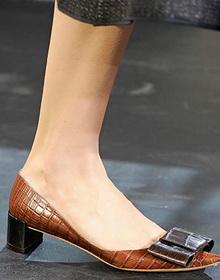 самая проблемная обувь