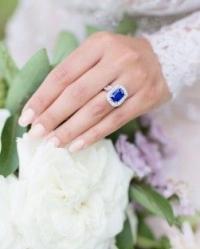 На якій руці носять обручку – традиційні правила - допомога жінкам ... be640b69f2853