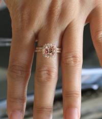 традиции ношения обручального кольца