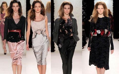 модный шопинг советы и рекомендации