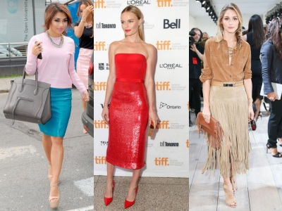 falda de cuero, ropa de mujer, moda en calle, moda y estilo,