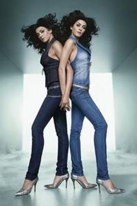 джинсовые бренды Levis