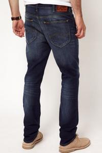 джинсовые бренды Lee