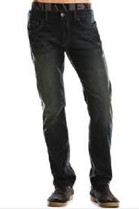 джинсовые бренды Armani Exchange
