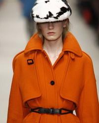 Как выбрать зимнее пальто - полезные советы