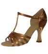 Женская обувь и здоровье ног