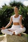 Одежда для йоги: условие эффективных тренировок
