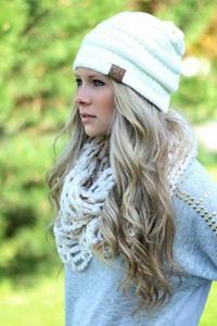 Пепельный цвет волос блондинка