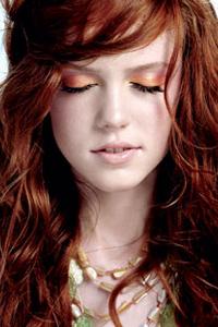 Red_Hair_9.jpg