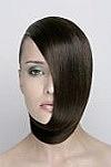 Биоламинирование волос - секрет популярности