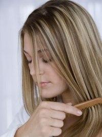 Мелирование на темные волосы: завидный выбор