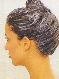 Восстановление волос после родов: возможно ли?