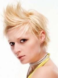 Средства для укладки волос: компромисс с природой