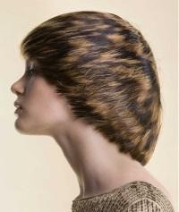 Парикмахерское искусство - лучше изменить мужу, чем парикхмахеру