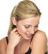Уход за волосами - позаботьтесь о питании