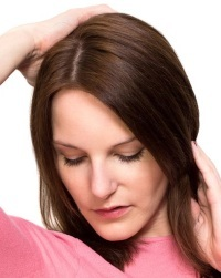 Никотиновая кислота для роста волос – здоровый уход