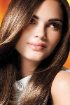 эфирные масла волос