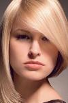 Секреты молодости и красоты волос