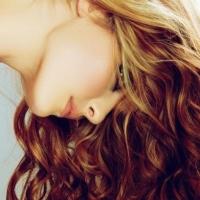 las puntas abiertas del cabello, Cuidado del Cabello, Reparacion del cabello, Mascarillas para el cabello, Aceite para cabello