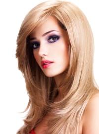 тонирование волос в домашних условиях
