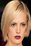 Тонкие волосы - нельзя вылечить, но можно скрыть