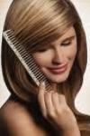 восстановление волос домашние условия