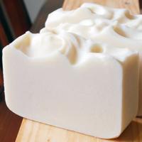 Мыло из козьего молока своими руками 86