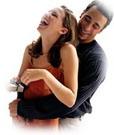 Правила отношений: когда девушка вас отвергает