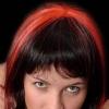 Окраска волос: все, что вы хотели знать