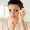 Правила макияжа: профессиональные советы красоты