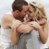 Психология отношений: как не потерять любовь