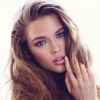 Идеальная кожа: простые рекомендации