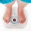Cпособы похудения: как не навредить здоровью