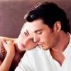 Cупружеские отношения: как сохранить былую страсть