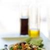 Рацион питания: продукты, без которых вам не обойтись