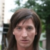Как Александр Устюгов стал Петей Великолепным