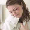 Послеродовая депрессия - психологические проблемы молодых мам